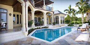 Rosemary Beach Home Builder